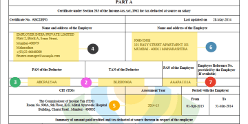 due date for issuing form 16 extended
