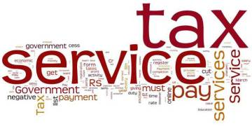 CBEC Clarified Treatment of transitional credit of Service tax