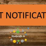 Amendments in CGST rules vide Notification No. 34/2017 dated 15.09.17