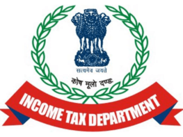 CBDT releases draft notification on LTCG, invites stakeholders comment