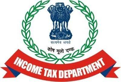 FAQ on Advance Tax