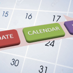Due date calendar of July 2018 | GST Due date calendar for July 2018