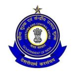 Notification No. 56/2018 – Central Tax : Seeks to supersede Notification No. 32/2017-Central Tax, dated 15.09.2017