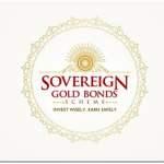 Sovereign Gold Bond Scheme 2018-19 Operational Guidelines