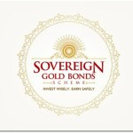 FAQ's on Sovereign Gold Bond Scheme