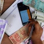 GST Council announces new year bonanza; slashes GST on 20+ items