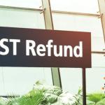 Refund of Unutilised ITC in case of Zero Rated Supplies