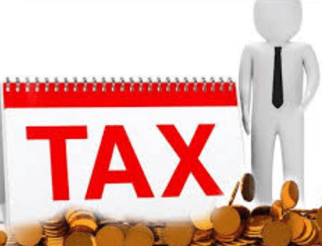 A Quick Summary on Income Tax Deductions