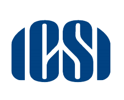 ICSI issued Time Table for CS Foundation June 2019 Examination