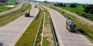 E-way bill and NHAI's FASTag to be integrated to track GST evasion from April : News