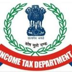 Direct Tax Collections for F.Y. 2018-19 up to December 2018