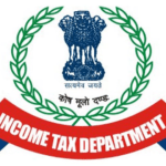 CBDT asks non ITR filers tofile the ITR or submit online response within 21 days