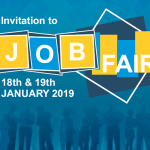 Great News for CA Candidates : ICAI to organise Job Fair