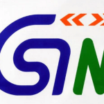 New Functionality introduced by GSTN in GST System