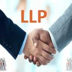 LLP Compliance Calendar | Compliance Calendar for LLP