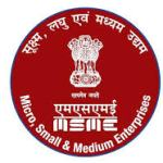 Avoid heavy penalties and file MSME Form I applicable to all Specified Companies