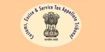 All Refund Claims are to be sanctioned in cash after roll out of GST : CESTAT