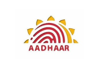 CG Amends Aadhaar Act to make KYC for mobile connection & bank a/c compulsory