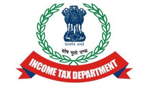 SOP for handling of cases related to substantial cash deposit : CBDT