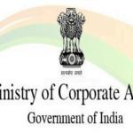 Conversion of Public Company into a Private Company