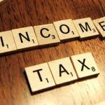 Quick Analysis of Income Tax Forms Released for AY 2019-20 by CA Rajan Raichura