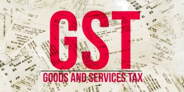 GST Audit Report in Form GSTR 9C – Introduction and Filing process