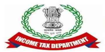 What has changed in the new ITR forms for F.Y 2018-19 | A.Y 2019-20