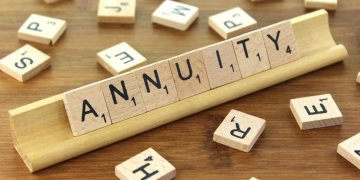 How your Annuity and pension are taxed