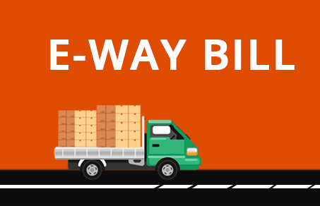 5 important Updates on E Way Bill | E Way Bill Updates