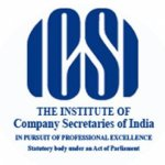 ICSI advocates on the eligibility of Manufacturing Businesses to form an LLP