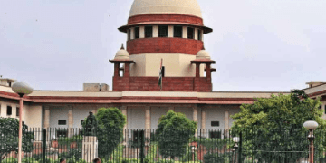 RBI circular directing bank to take recourse to IBC is ultra vires to sec 35AA [SC]