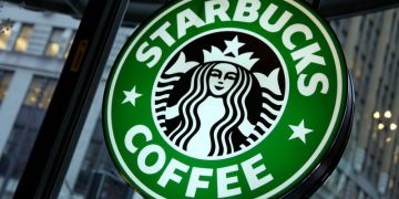 Starbucks found Guilty of Profiteered Rs. 4.51 cr. from Customers