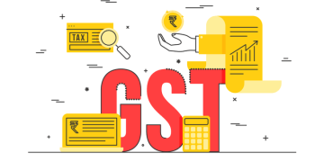 Application for Revocation of Cancellation of GST Registration
