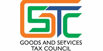 Constitution of working sub-Group on policy & technical issues for generation of e-Invoice on GST portal