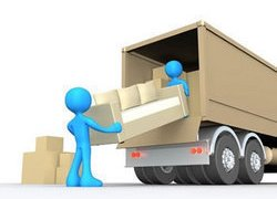 All about Goods Transport Agency (GTA) under GST