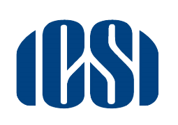 ICSI Representation to MCA for Extension of due date of filing Form BEN-1