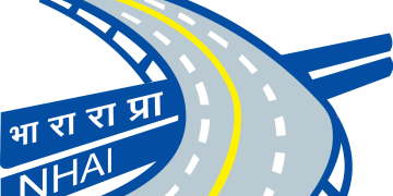 No Service Tax on payments by NHAI to toll operators during demonetization period