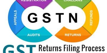 GSTN to provide free Accounting & billing software to MSMEs