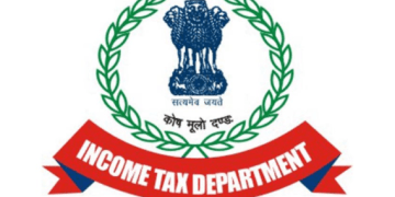 Part B of Form 16 to be issued by downloading it from TRACES portal
