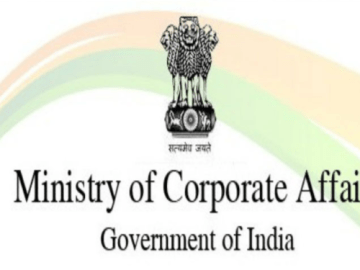Due date of DIR 3 KYC extended to 30th June from 30th April