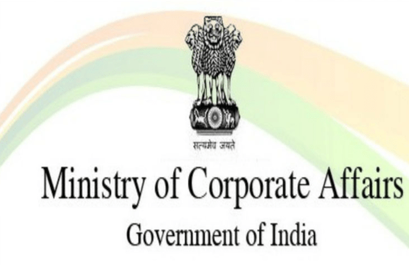 National Financial Reporting Authority (Meeting for Transaction of Business) Rules, 2019