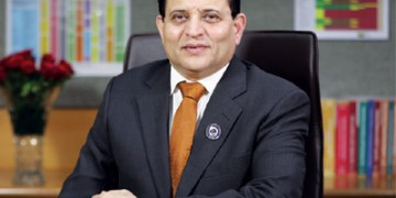 ICAI President's Message - July 2019 - (29-06-2019)