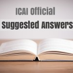 Download CA IPCC/Inter May 2019 Advanced Accounting Question Paper