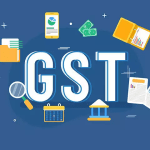 Unravelling GST- A clause by clause analysis