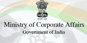 MCA issued Clarification regarding filing Of FORM DIR-3 KYC