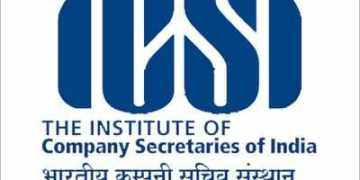 ICSI Seeks Clarifications from MCA for Filing of Form DPT -3