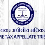 Ball pens & medical gifts given to doctors by Pharma Co with its logo are not freebies: ITAT