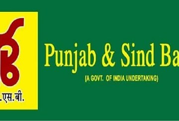 Punjab & Sind Bank concurrent audit empanelment for 2019-20