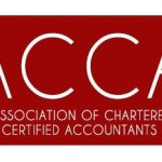 ACCA- Millions of Opportunities, One Global Qualification!!!