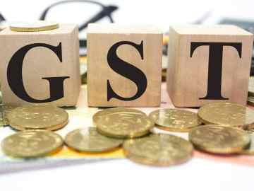 GST Annual Return (GSTR 9) – A clause by clause analysis - Part IV